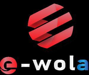 Webdesign Augsburg Internetagentur