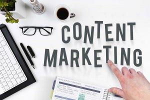 content marketing 4111003 1920 1 300x200 - SEO Ranking Agentur Augsburg
