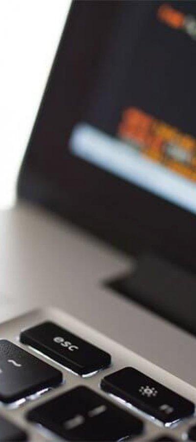 günstige Webseiten-Homepages erstellen.