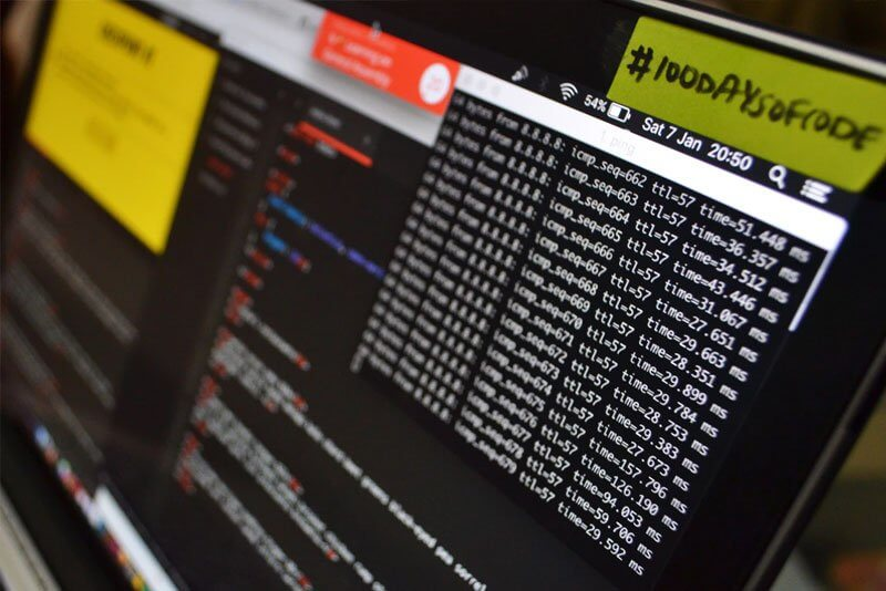 ot 11 - Website-Homepage erstellen