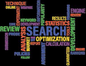 search 1355847 1280 300x231 - SEO Ranking Agentur Augsburg