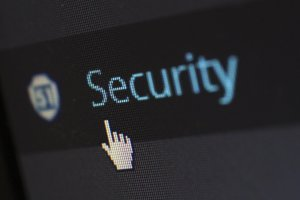 security protection anti virus software 60504 300x200 - Webdesign Augsburg Internetagentur