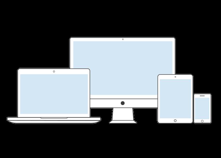 seo 2151033 960 720 768x548 - Responsive Webdesign Augsburg