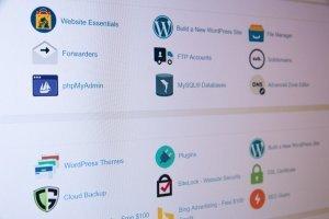 web hosting 2kH 6T6x 0I unsplash 300x200 - Webdesign Augsburg Internetagentur